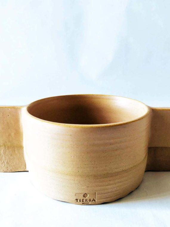 bowl-Tierra-Cerámicas