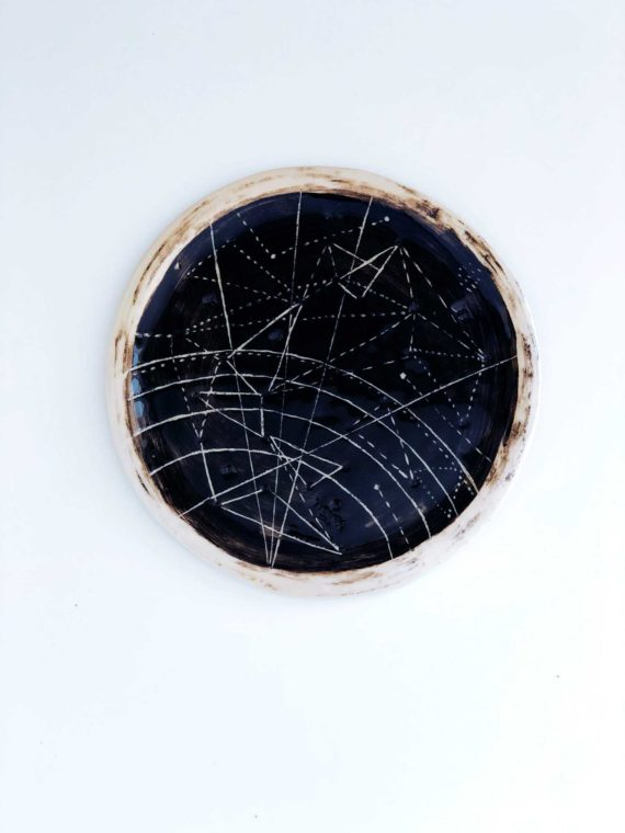 plato-estelar-tierra-cerámicas