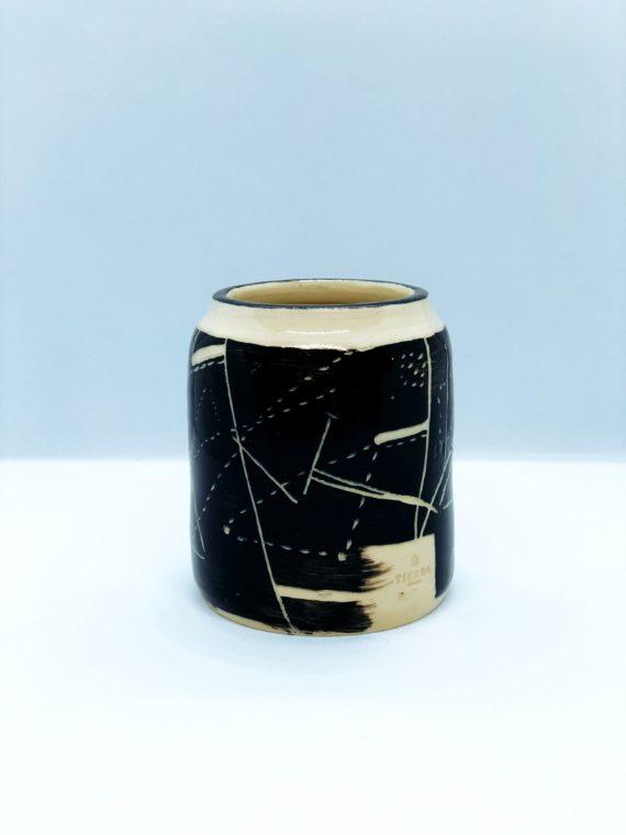Jarrón-Estelar-6-Tierra-Cerámicas