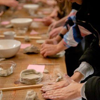 curso-de-ceramica-en-barcelona-en-Tierra-Cerámicas-9