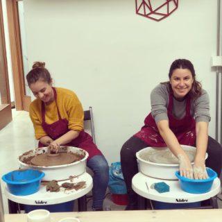 curso-de-ceramica-en-barcelona2