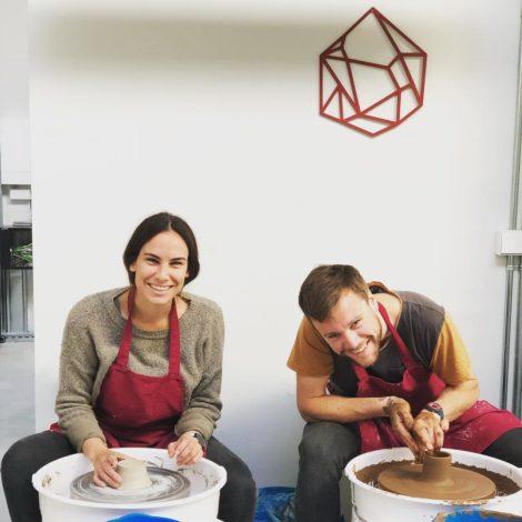Clases-de-ceramica-en-Barcelona