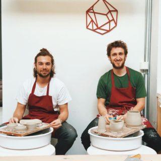 curso-de-ceramica-en-barcelona