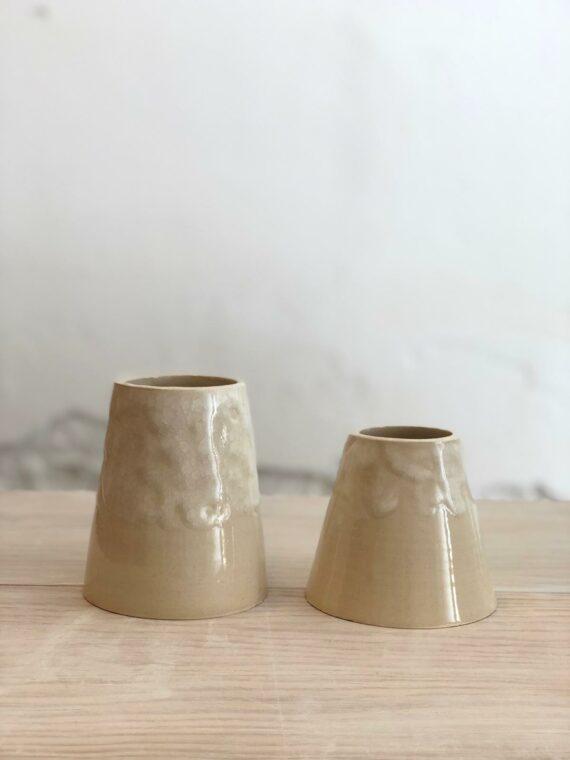 tierra cerámicas_conos