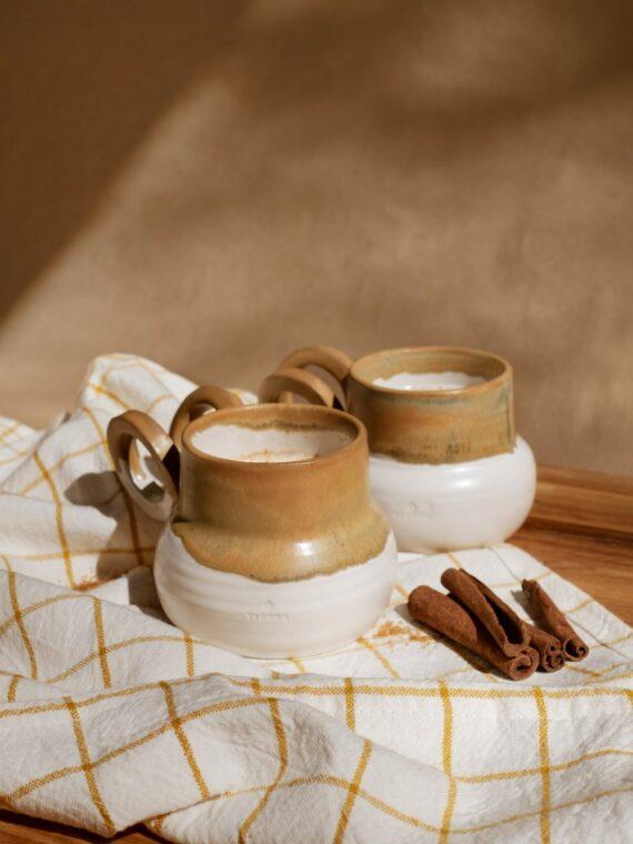 tazas madera con canela 3